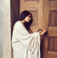 Olivia Hussey as Juliet                                                                                                                                                                                 Más