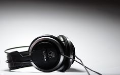 K260 Headphone