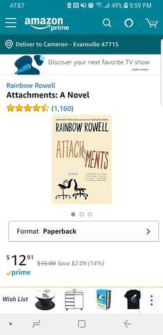 19 Great Book Whishlist Amazon Com Images In 2019 Amazon