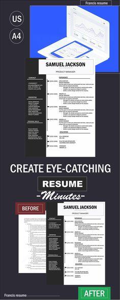 Cv Resume Template, Resume Cv, Resume Design, Cover Letter For Resume, Cover Letter Template, Cover Letters, Resume Review, Cv Words, Professional Resume