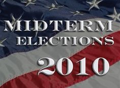 Latest 2010 Mid-term Election News - http://www.obamanewsreport.com/latest-2010-mid-term-election-news-2/