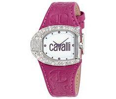 Just Cavalli, AED 310