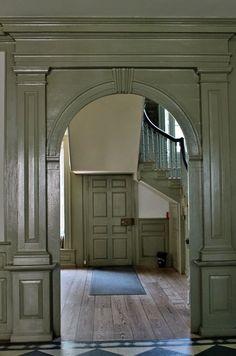 doorway-inside-schuyler-mansion-678x1024.jpg 678×1,024 pixels