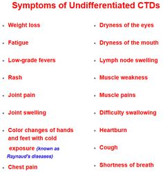 the signs and symptoms of osteogenesis imperfecta Osteogenesis imperfecta symptoms | osteogenesis imperfecta | osteogenesis | osteogenesis stimulator | osteogenesis imperfecta foundation | osteogenesis definiti.