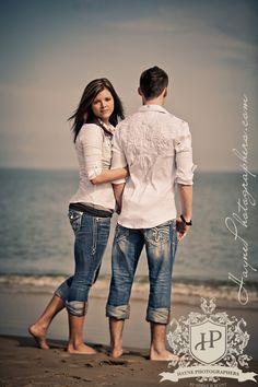 Couples Portraits Engagement Portraits Engagement Session Beach Photography Beach Portraits Hayne Photographers007