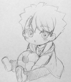 Litle Boy, Level 5, Inazuma Eleven Go, Anime Chibi, Twinkle Twinkle, Sketches, Butterfly, Twitter, Drawings