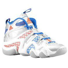Adidas CRazy 8s