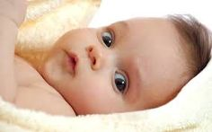 Image result for cute baby