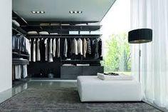 Bildergebnis Für Begehbaren Kleiderschrank Integrieren