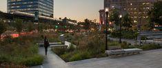 Queens-Plaza.jpg (960×408) Wetland Plaza?