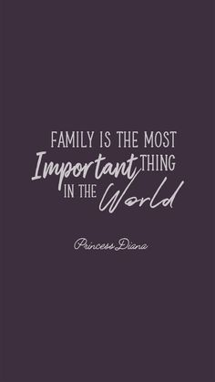 Quotes, motivational quotes for goals, inspiration, pretty lettering Blessed Quotes, True Quotes, Words Quotes, Motivational Quotes, Inspirational Quotes, Sayings, Love My Parents Quotes, Self Love Quotes, Great Quotes