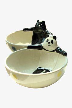 Cute Ceramic Bowls