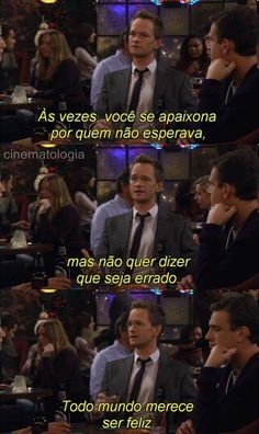 How I Met Your Mother, Series Movies, Tv Series, Yellow Umbrella, Himym, Soap Bubbles, I Meet You, Movies Showing, Memes