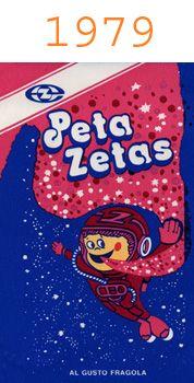 Peta Zetas(estalavam na boca) My Childhood Memories, Childhood Toys, Sweet Memories, Peta, Nostalgia 70s, Kool Kids, Popular Toys, Retro Logos, Infancy
