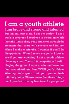 Young athletes ♥ I must remember this while coaching next year Wrestling Quotes, Wrestling Mom, Volleyball Quotes, Soccer Quotes, Sport Quotes, Rowing Quotes, College Wrestling, Gymnastics Quotes, Soccer Memes