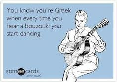 You know you're Greek when Greek Memes, Funny Greek, Greek Quotes, Western Philosophy, Greek Easter, Greek Culture, Have A Laugh, Greek Life, Story Of My Life