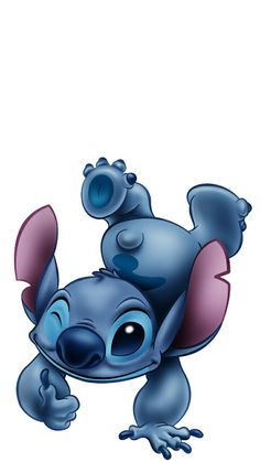 Disney Stitch, Lilo Stitch, Lilo And Stitch Quotes, Stitch Cartoon, Cute Stitch, Wallpaper Iphone Disney, Cute Disney Wallpaper, Citations Lilo Et Stitch, Clipart