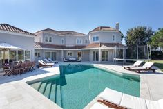 Villa Jessica : 4 bedroom villa in Quinta do Lago, Algarve