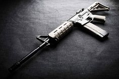 Combat Shooters Rifle  #ar15news #ar15 #ar10 #igmilitia #gun #tactical #rifle #gunporn #photooftheday #merica #gunsdaily #gunspictures #gunfanatics #sickguns #sickgunsallday #defensemk #weaponsdaily #dreamguns #gunslifestyle #iphonepic #bestgunsdaily #gunsbadassery