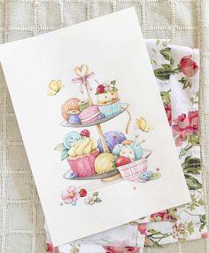 6,874 подписчиков, 396 подписок, 790 публикаций — посмотрите в Instagram фото и видео Акварельные Иллюстрации (@mariyaer) Watercolor Wallpaper, Wreath Watercolor, Watercolor Drawing, Watercolor Illustration, Watercolor Flowers, Watercolor Paintings, Cartoon Drawings, Cute Drawings, Flamingo Art