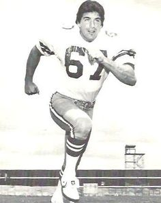 Pat Donovan Dallas Cowboys Players, Cowboys 4, Nfl Football, American Football, Clown Names, Tom Landry, Vintage Football, Old Boys, Old School