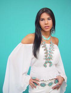 Native American singer, songwriter, actress, author and philanthropist, Jana Mashonee is Lumbee and Tuscarora of North Carolina janamashonee.com