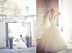 arc | fotografia: wedding photography