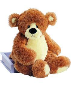 Fleming Teddy Bear