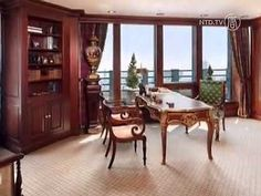 (adsbygoogle = window.adsbygoogle || []).push();           (adsbygoogle = window.adsbygoogle || []).push();  [vid_description] Likes: 49 Viewed: 36977 source New York's Most Expensive Apartment the best #luxury #homes  And my God will liberally supply (fill to the full)...