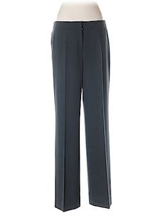 Trouser with crease = creates length. Trousers Women, New Woman, Second Hand Clothes, Pajama Pants, Sweatpants, Legs, Nice, Design, Fashion
