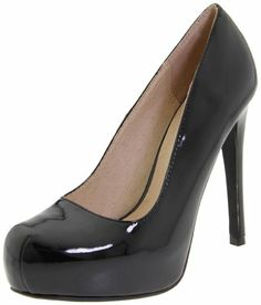 Chinese Laundry Women's Whistle Platform Pump,Black Patent,9 M US Chinese Laundry http://www.amazon.com/dp/B004SHEIU4/ref=cm_sw_r_pi_dp_1j2Ltb1B796301RX