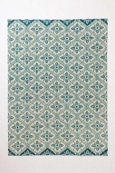 Mughal Crewelwork Rug Living Room Flooring Rugs In Anthropologie Asian