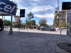 Espacio público de la ciudad de Torreón se encuentra en mal estado. Ciudadanos de Torreón mencionaron que el espacio público del municipio se encuentra en deterioro debido a que las autoridades no dan el mantenimiento adecuado. http://ift.tt/2oAC9JJ