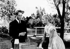 The Long, Hot Summer (1958) - Pictures, Photos & Images - IMDb