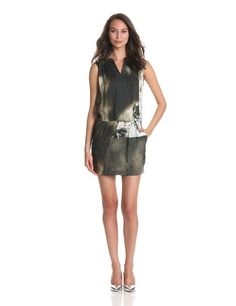 5fbae7ab75055 76 Best Style Lover images   Xmas gifts, 40s dress, Alice olivia