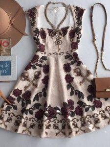 E evening dresses 6x