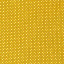 Tissus - Papier Japonais Adeline Klam créations