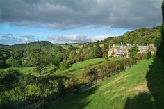 Hotel Endsleigh - Devon, England - Exclusive Luxury Country Estate