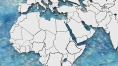 Corporate Governance in the MENA Region – Attitudes and Perceptions | Fause Ersheid | LinkedIn