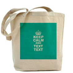 6cad85a973ae 12 Best keep calm teez images in 2014 | Christmas clothing ...