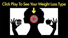Wistia video thumbnail - Weight_Loss_Type_G_3_Tips_2015_10_28_Shortened