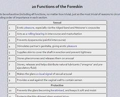 how to clean smegma if foreskin wont retract