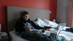 jonatan leandoer håstad - Google-søk Yung Lean, Music Stuff, Sad, Boys, Google, Baby Boys, Senior Boys, Sons, Guys