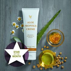The perfect for cold weather! Forever Aloe, Forever Living Aloe Vera, My Forever, Aloe Vera Gel, Aleo Vera, Forever Living Business, Lotion, Cracked Skin, Shopping