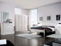 Κονιανός - Χειροποίητο έπιπλο Bedroom, Furniture, Wardrobes, Home Decor, Beds, Sanitary Napkin, Houses, Closets, Decoration Home