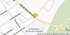 Supra BVBA - Zonhoven (3520), Moleneindeweg 39A | Supermarkets & Department stores | goldenpages.be