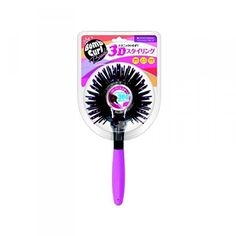 8 Weird Beauty Tools We Love (And That Work) | The Zoe Report