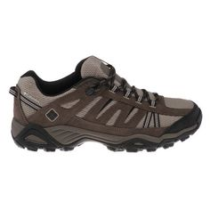 Image for Columbia Sportswear Men's North Plains Hikers from Academy