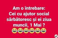 1. Mai, Humor, Memes, Funny, Romania, Internet, Box, Mariana, Snare Drum