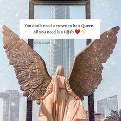 Best Islamic Quotes, Muslim Love Quotes, Love In Islam, Quran Quotes Inspirational, Quran Quotes Love, Allah Quotes, Islamic Love Quotes, Arabic Quotes, Alhumdulillah Quotes